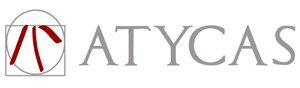 ATYCAS